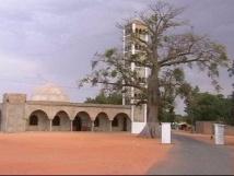 Thiénaba, la cité où la charia fait loi