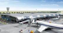 Aéroport Blaise Diagne: Le DRH confondait les salaires des travailleurs à sa poche