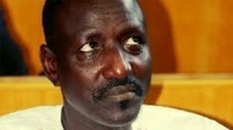 Insolite: Aïdara Sylla, son épouse ne gagnerait que 100 000 FCfa par mois