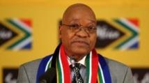 Incident diplomatique évité entre Dakar et Pretoria: Un fils de Jacob Zuma arrêté puis relâché à LSS