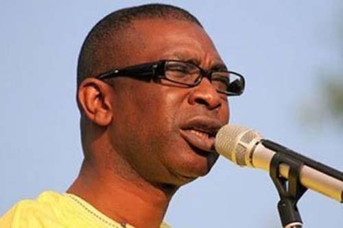 Le Groupe Futurs Médias est allé au-delà de la convention collective en vigueur (Youssou Ndour)
