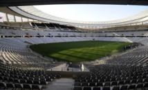 Le Cap n'accueille pas la Coupe d'Afrique des nations. Raciste ?