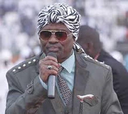 Serigne Modou Kara sur les retrouvailles Macky Sall et Idrissa Seck : «Nous leur demandons de privilégier l'intérêt du Peuple»