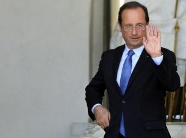 Commentaire : Une énième guerre française d'un autre âge !