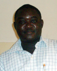 Objection du dimanche 20 janvier 2013 recevait Albert Bourgi