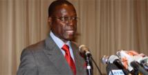 Atepa veut un service militaire obligatoire pour réveiller le sens du civisme