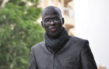 """Cheikh Bamba Dièye, """"un fan"""" des éléphants de Côte d'Ivoire"""