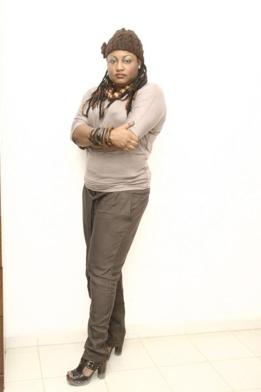 Aissatou Diop Fall: « J'emporterai dans ma tombe toutes les mauvaises choses que je connais de Sidy Lamine »