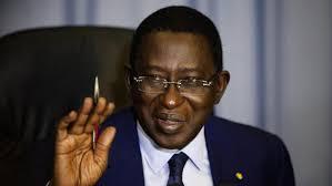 En visite à Dakar après sa libération : Soumaïla Cissé remercie le peuple sénégalais