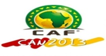 1-Ère Jrnée Poule C: La Zambie Tenue En Échec Par L'Ethiopie (1-1)