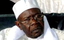 """Abdoul Aziz Sy """"Al Amine"""": """"J'ai demandé à Me Wade d'arrêter certaines déclarations"""""""