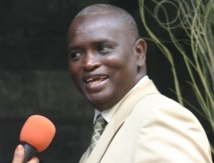 A Monsieur Abdoulatif Coulibaly, Ministre chargé de la Promotion de la Bonne Gouvernance
