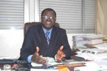 Saisine de ses deux immeubles: Moustapha Tall s'attaque à la justice
