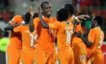« On a la meilleure équipe d'Afrique » Sabri Lamouchi