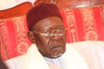 """""""Serigne Cheikh Tidiane Sy n'aime pas les mondanités"""", dixit Al Amine"""