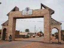 Medina Baye veut se détacher de la municipalité de Kaolack