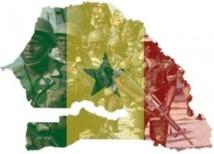 Le Jihad du Sénégal