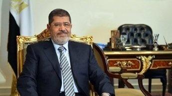 Intervention au Mali : pourquoi Morsi hausse le ton contre Paris
