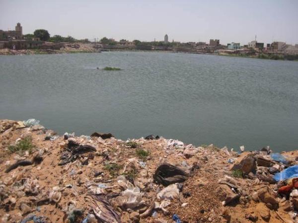 Enième noyade dans les bassins de rétention en banlieue : Un enfant en vacances est mort à Djidah