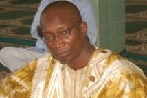La comparution de Me Amadou Sall reportée, le retrait de la plainte en procès mardi prochain