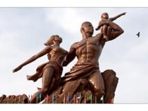 Enquête sur le monument de la renaissance: L'Ige a entendu Mbackiou Faye et le Coréen