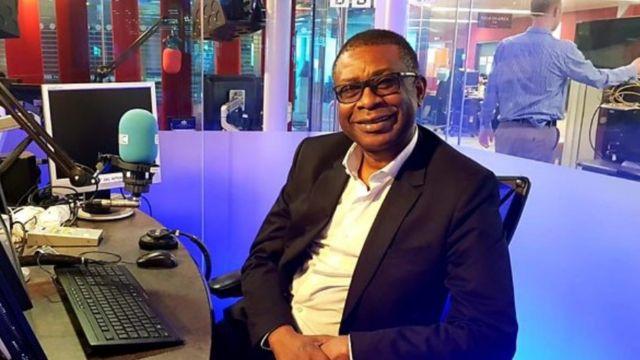 Youssou Ndour salue les efforts du MULHP et demande aux populations de s'approprier la préservation et l'amélioration de leur cadre de vie