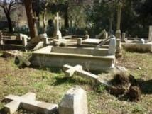 Mboro: La chapelle de Darou Khoudoss profanée …