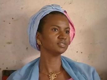 Oumou Sall Seck sur RFI: «Le Mali a besoin d'autre chose que d'une guerre civile»