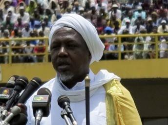 Mali: le Haut conseil islamique accorde son soutien sans faille à l'opération armée