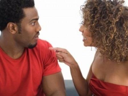 5 leçons pour gérer un homme immature ?