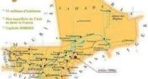 L'intervention française au Mali ne constitue pas une agression contre l'islam ou les musulmans, selon un dignitaire religieux malien