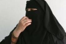 Mali : Des djihadistes débusqués à Sévaré sous des accoutrements de femmes