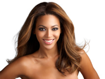 Beyoncé : fausses rumeurs et vraie grossesse !