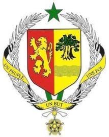 Des religieux assurent que le sol sénégalais est protégé contre la menace islamiste