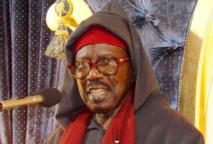 Cheikh Tidiane Sy viendra-t-il un jour ?