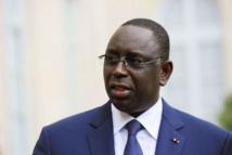 Un guide musulman invite Macky Sall à rencontrer Jammeh et Namadjo à Ziguinchor