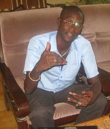 Revue de presse du vendredi 25 janvier 2013 (Ibrahima Benjamain Diagne)