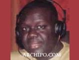 Gustu Politique du vendredi 25 janvier 2013 (Assane Guèye)