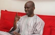 Banlieue : Khadim Diop présente les condoléances de L'Etat aux familles des victimes des bassins de rétention