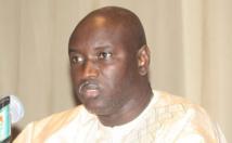 Coulisse de la Can : Aly Ngouille fait ses pronostics