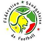 Sénégal-Angola aura lieu le 23 mars à Conakry, annonce la FSF