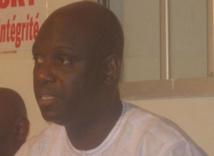 L'Apr propose la candidature de Mansour Faye pour la mairie de Saint-Louis