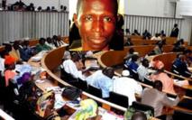 Daouda Dia récuse l'idée d'une majorité mécanique à l'Assemblée nationale