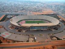 Après un tour de stades : la fédération de football a enfin retenu le lieu du match Sénégal/Angola.