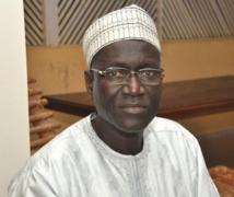 Mansour Sy annonce la création d'une Commission nationale de recrutement.