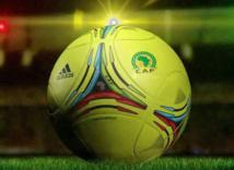 Can 2013: Le Nigéria continue de se mordre les doigts