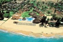 Le Sénégal,  Quatre leviers  stratégiques  pour relancer le secteur touristique
