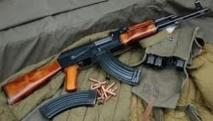 Côte d'Ivoire : Un boutiquier sénégalais tué d'une rafale de kalachnikov à Yamoussoukro
