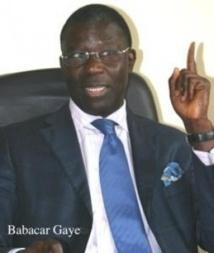 Suspension des poursuites contre Oumar Sarr et Cie : Le Pds dément et parle de manœuvres et de sabotage orchestrés par Macky Sall