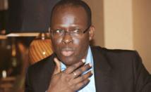 Le Sénégal passe au numérique…